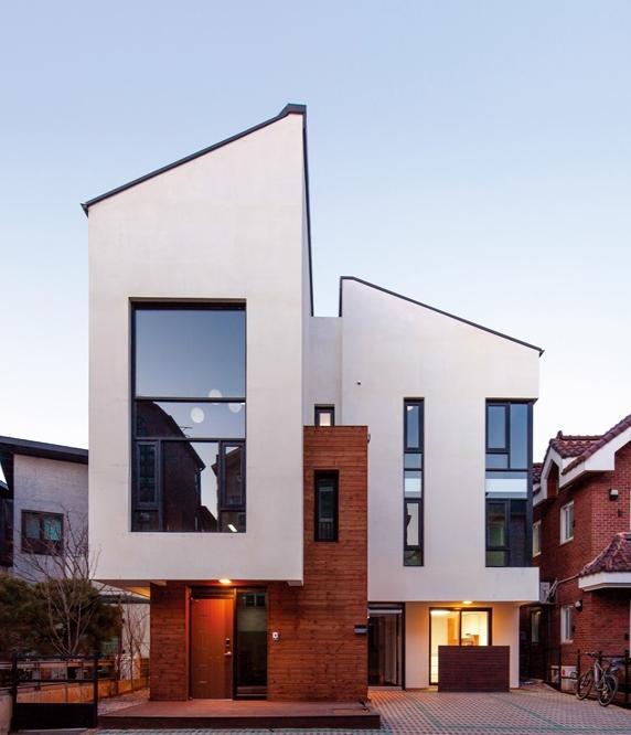 남해. 전원주택 평당 건축비 얼마나 들까요? > 남해건축  보물섬 ...