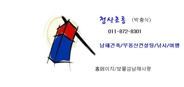 4f8b4a26c8b01d8ca856d0c86fc8613d_1494383
