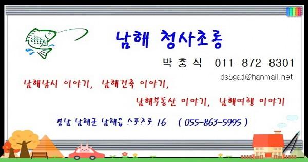 2079d41d4504cce2d2c62a9401ef7e02_1590843