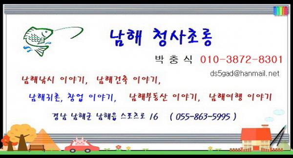 db3df0ba38c386857bac39ebbf6bf903_1601775
