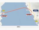 여수~남해 해저터널…